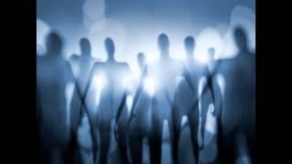 Should We Be Afraid Of Aliens