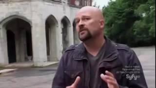 Ghost Hunters S7 E21 The Bloodiest 47 Acres