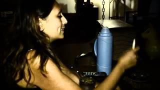 Adelanto Programa Más allá de todo, Investigación Paranormal A.C.E.P.C.A.- Argentina