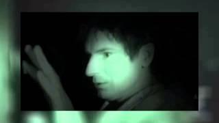 Ghost Adventures   Season 2 Episode 5   Birdcage Theater