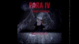 Vorstell Video PARAIV neu