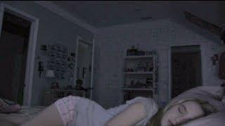 Official Paranormal Activity 4 Clip: Led to This