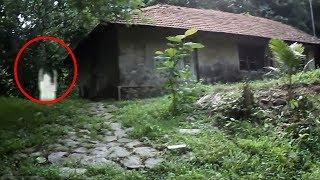 Real Paranormal Stories Caught On Camera | Most Popular Ghost Videos | Real Ghost Videos