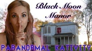 Black Moon Manor