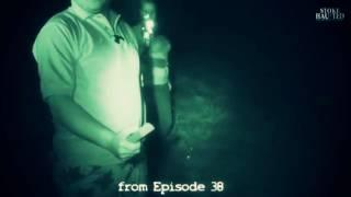 STOKE HAUNTED EP81   EPISODE HIGHLIGHTS   PLOUGH ALSAGER ghost activity
