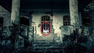 Top 10 Famous Ghost Pictures Filmed!! Real Paranormal Ghost Stories 2017 | Documentary