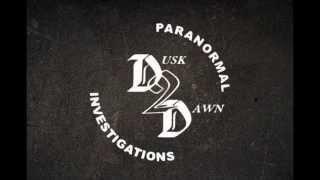Dusk 2 Dawn Investigation Evidence
