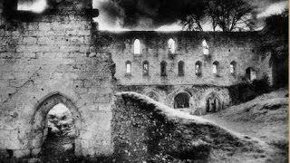 Chasseurs de fantômes RIP Saison 2 : l'Abbaye de Mortemer