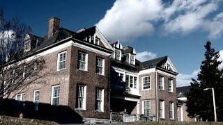 Ghost Asylum 2: Le Sanatorium de Saint Albans