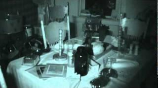 Knickerbocker Hotel [ PPR ] Pittsburgh Paranormal Research - Part 2/2