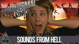 Sounds from HELL