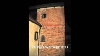Ghosthunter NRWup - Geisterjäger aus NRW