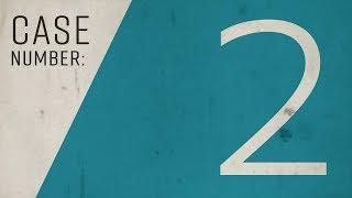 GREPP LM4 - CASE N#2