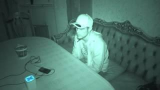 Paranormal Investigations Group