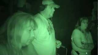 Ghost Detectives S3EP15 Burlington Library part 2