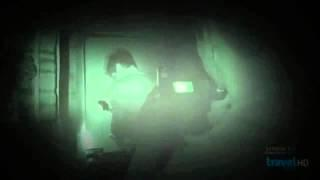 Ghost Adventures Season 2 Episode 08 Ancient Ram Inn