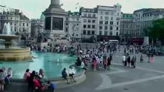 Things to See and Do in London