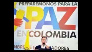 Santos Presidente 2014 - 2018