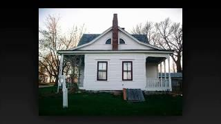 Copy Of Most Haunted House In The World   Scariest Haunted House In The World   Real Ghost Stories