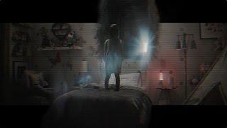 Paranormal Activity: The Ghost Dimension | Trailer | UIP Thailand