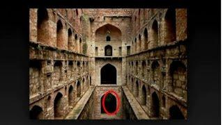 Most Haunted Places In India | Real Ghost Videos | Real Ghost Stories Part 2.mp4