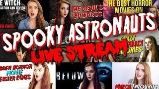 LIVE STREAM! - Trash Pandas, Lady Gaga Hate & Crocodiles Eating Prostitutes