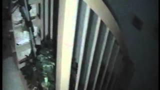 G.E.T untersucht Privathaushalt im Raum Hohenstein