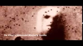 Face on Mars Ancient Martian Civilizations 1000's of years old