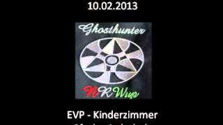 Ghosthunter-NRWup PU Dinslaken EVP 01