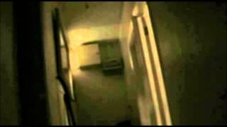 Kenny's Home Investigation PT7 THE HALLWAY Locked of CAM 15/6/15