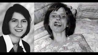 [Documentaire] Les dossiers du paranormal: Le triste exorcisme d'anneliese michel