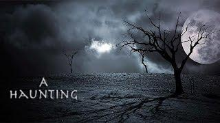 A Haunting (S09E01) Season 9 Episode 1 | Watch Online