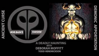A Deadly Haunting: Demonic Attacks against family   Paranormal Activity   Paranormal Podcast
