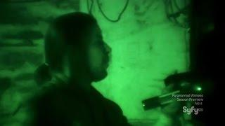 Haunted Collector S02E09 Ghost Tavern Terror House