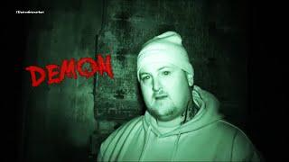 Demon Encounters.. The Satanic Mansion Episode 5