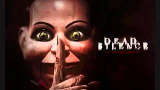 Musique paranormal pour l'emission