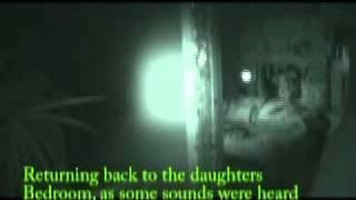 Demonic Activity - Haunted Happenings EP 38