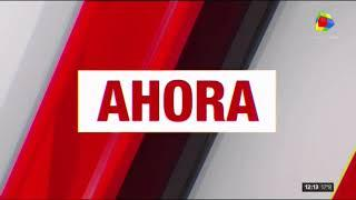 #TodoEnUno #HuracanEnAmerica Programa especial A24 AMERICA TV Héctor Rossi
