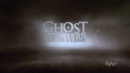 Ghost Hunters (TAPS) [VO] - S07E11 - Urgent! - Dailymotion