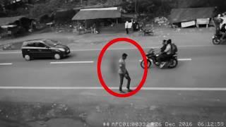 Real Paranormal Activity Caught On CCTV!! Real Ghost Videos Caught On Tape | Real Obsessive Videos