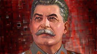 Joseph Stalin - The Biography Of Joseph Stalin (History Documentary)