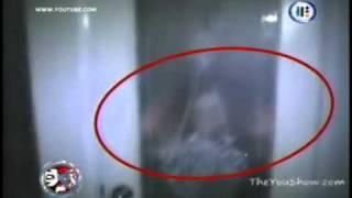 videos de terror
