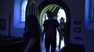 Shadow Paranormal Series 5 Trailer