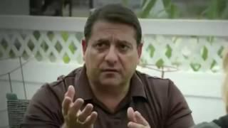 The Dead Files S08E08 You Will Be Mine SONN