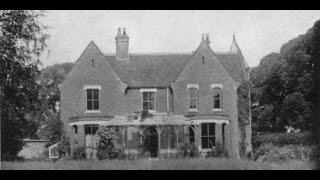 Apparition fantôme ,  poltergeist et PVE réel lors d' une enquête paranormale