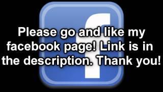 Paranormal Facebook Page