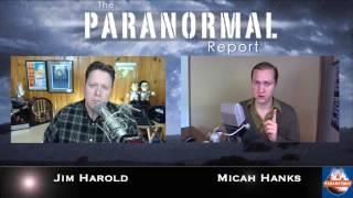 Real Life Devil Dog FOUND   The Paranormal Report 101