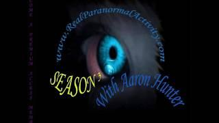 S3 Episode 131: Listener Stories   Ghost Stories   Haunting   Paranormal and The Supernatural