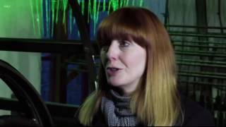 Most Haunted Season 17 Episode 04 - Armley Mills
