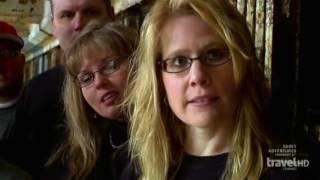 Paranormal Challenge S01E04 Ohio State Reformatory